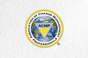 ACMP Event Host