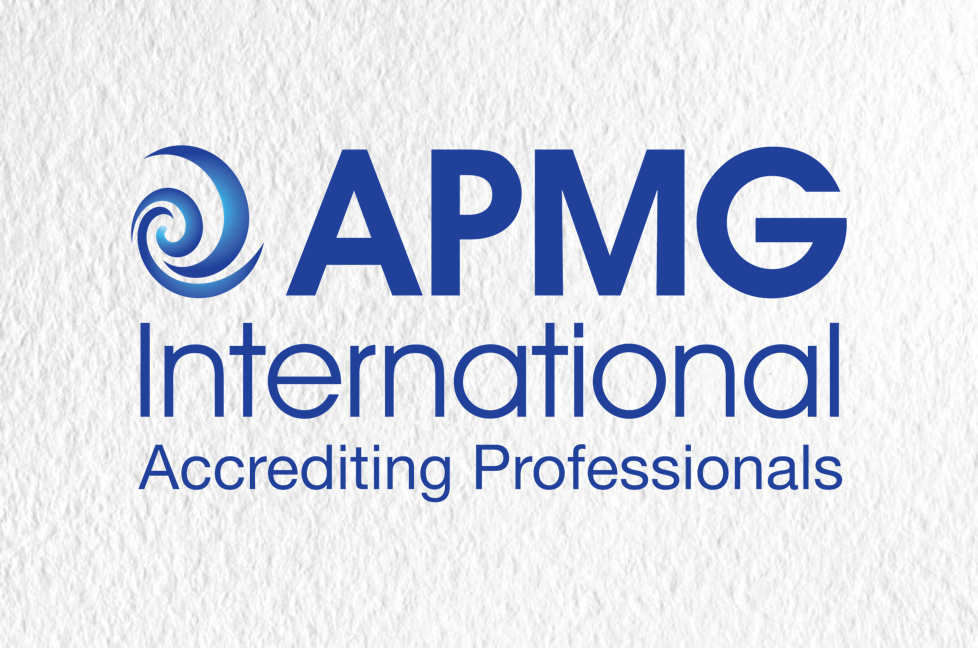 APMG Change Practitioners Qualified