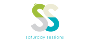 Saturday Sessions Launches