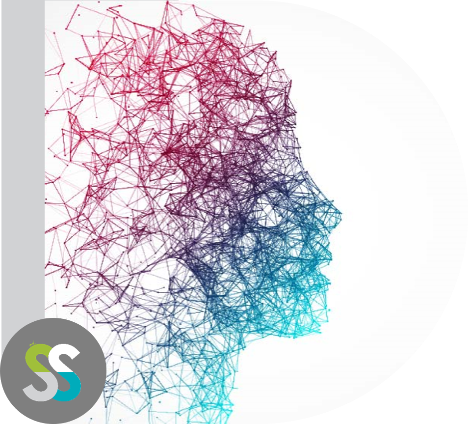Saturday Sessions Event: AI and the Future of Work