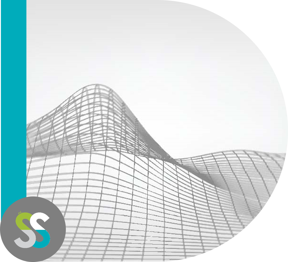 Saturday Sessions Event: Data Modelling – Not just for the Good Looking