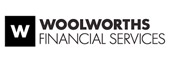 Woolworth Financial Services